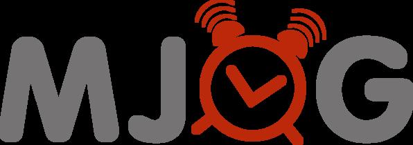 MJog Limited